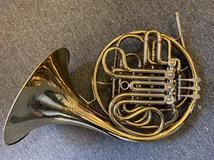 Grady Instrument Service, Inc